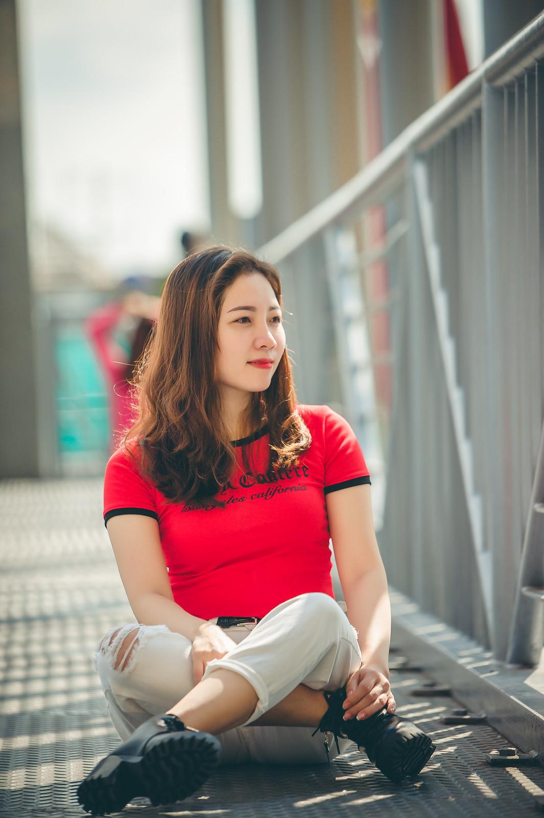 Thu Nguyen (6)