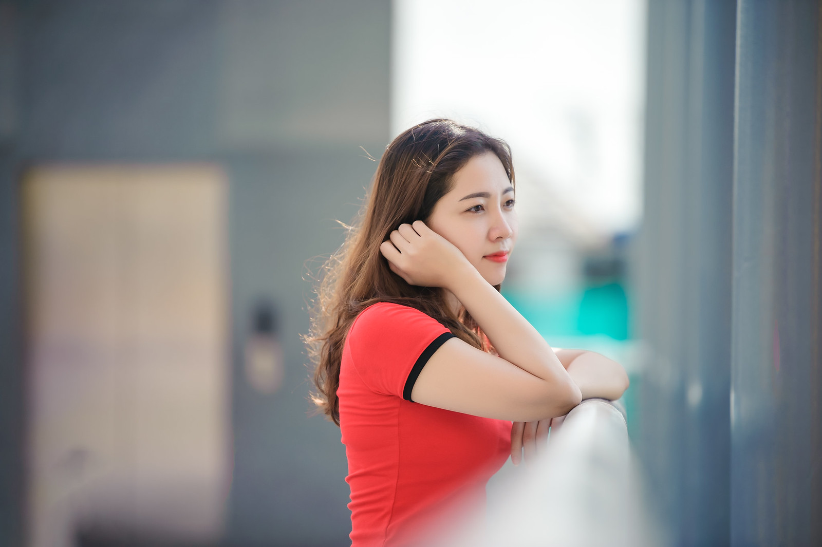 Thu Nguyen (5)