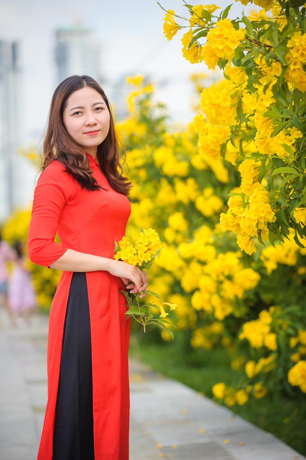 Thu Nguyen (26)