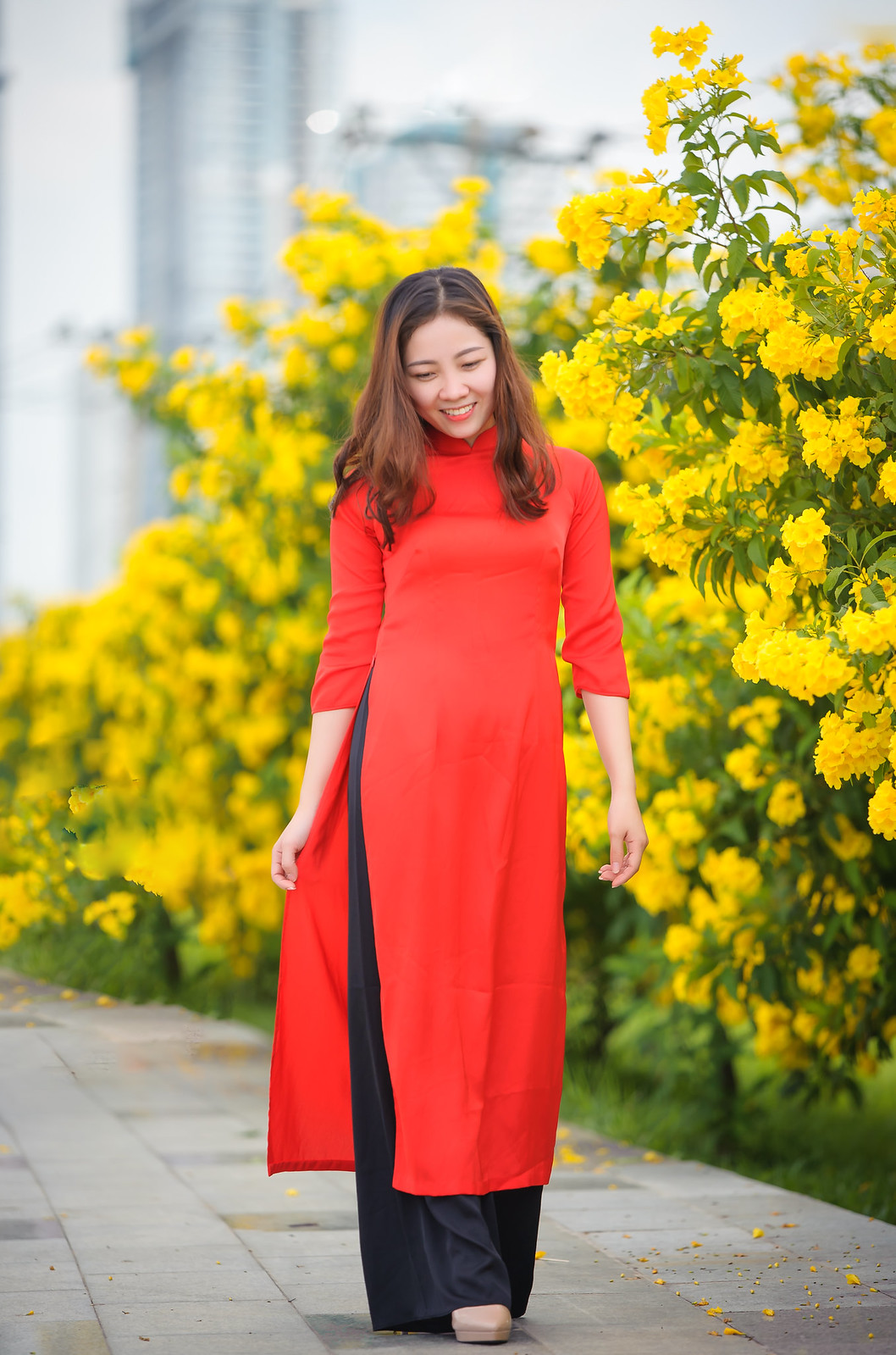Thu Nguyen (24)