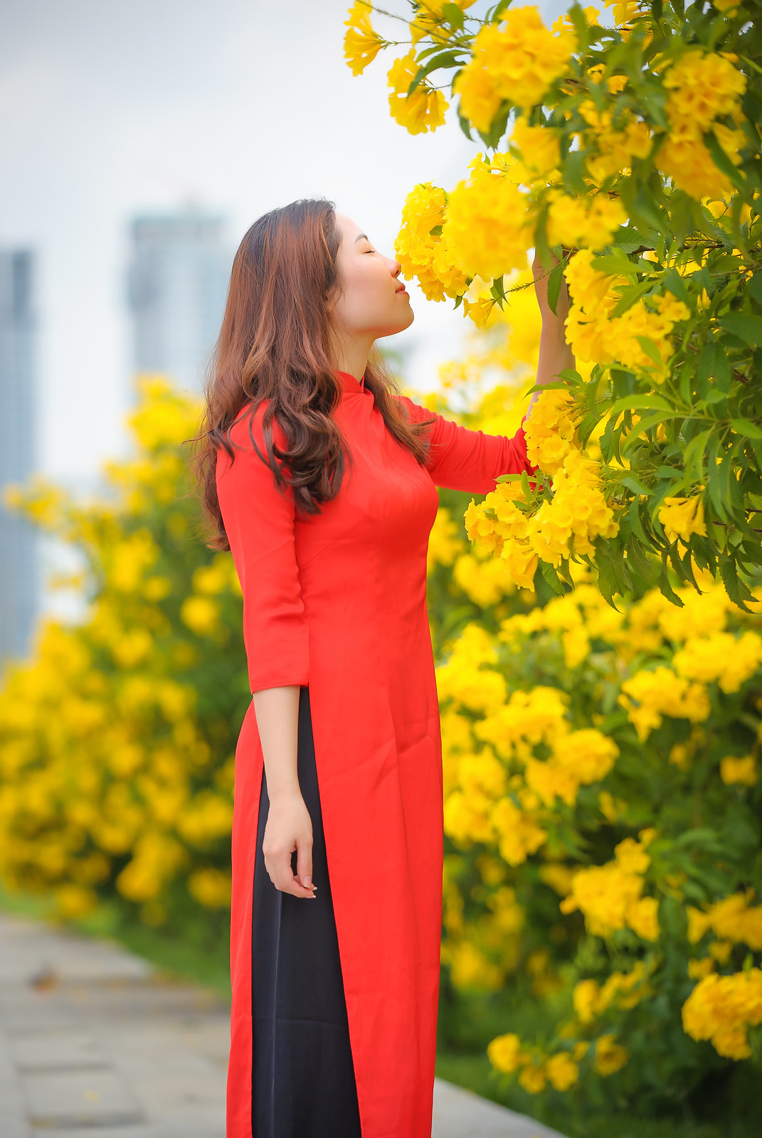 Thu Nguyen (21)