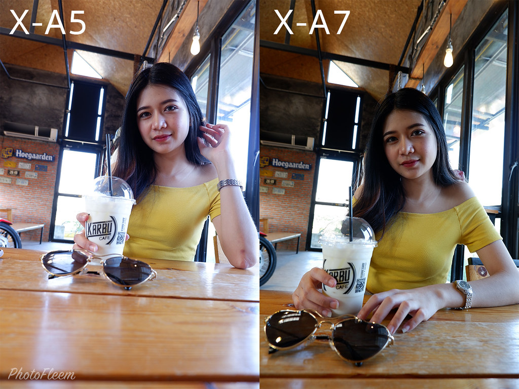 xa5-vs-xa7-skin-tone-01