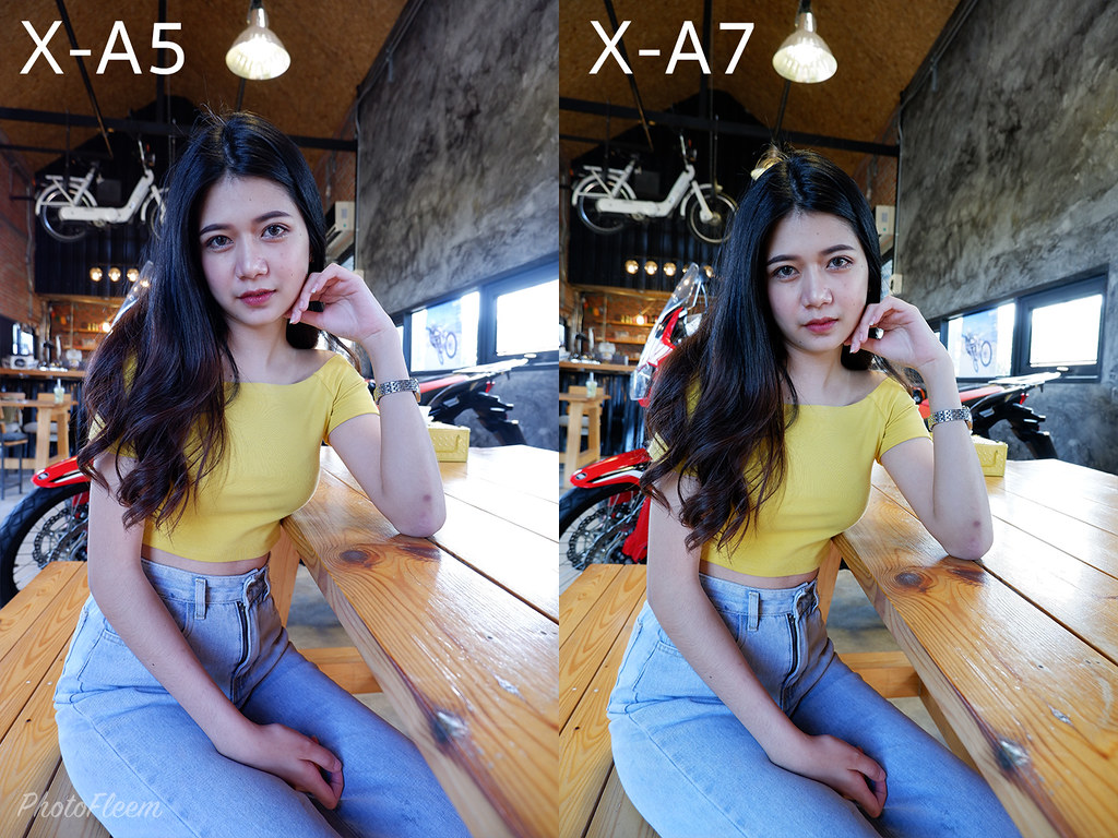 xa5-vs-xa7-skin-tone-04