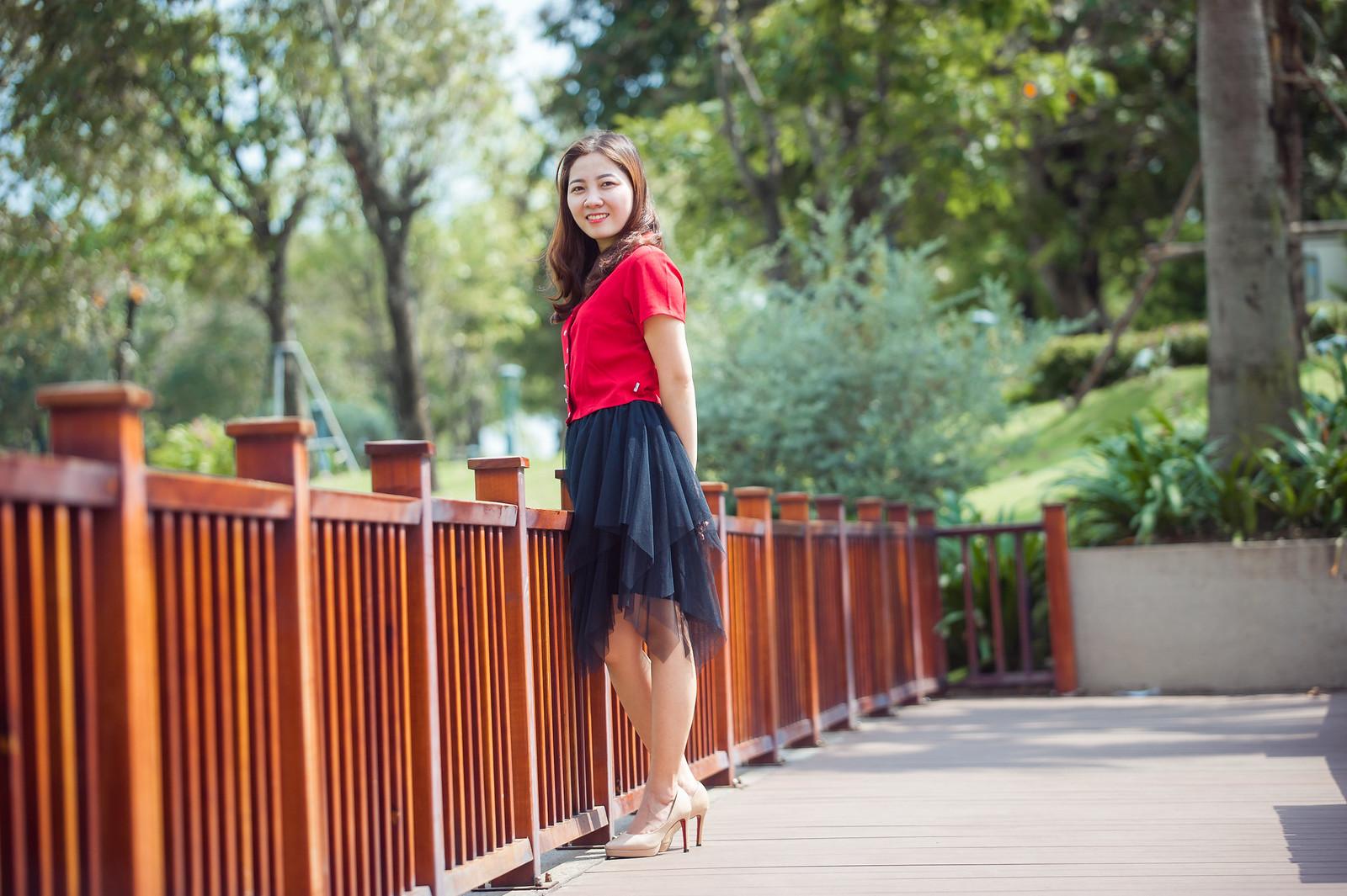48891914757 b1711e783e h - Album chụp hình nghệ thuật tại công viên Vinhome Central Park