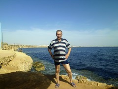 Отдых в Шарм Аль-Шейхе (64)