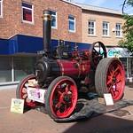 Buckinghamshire Railway