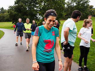 AC parkrun 20191012-136.jpg | by downsrunner