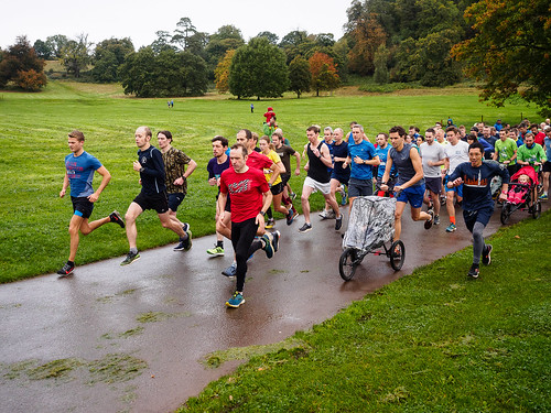 AC parkrun 20191012-145.jpg | by downsrunner