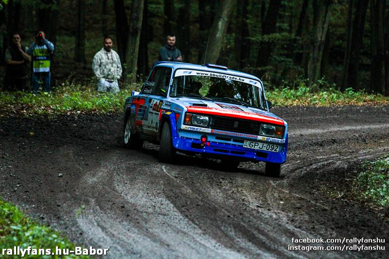 RallyFans.hu-20325