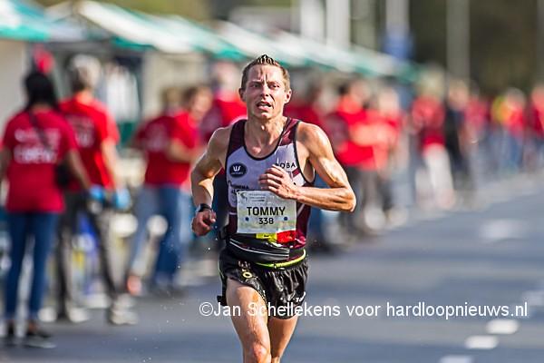 Eindhoven Marathon 2019