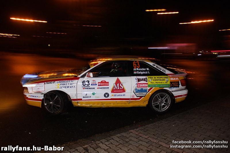 RallyFans.hu-20254