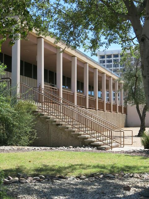 Tucson City Hall 3