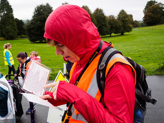 AC parkrun 20191012-107.jpg | by downsrunner