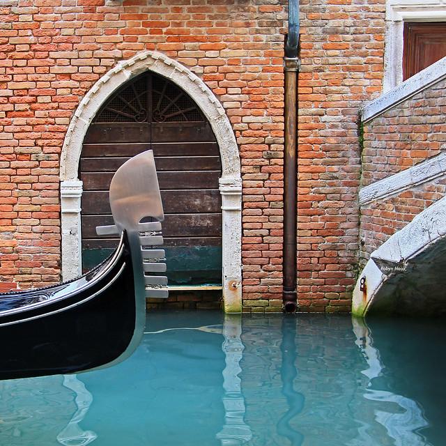 Venetian harmony