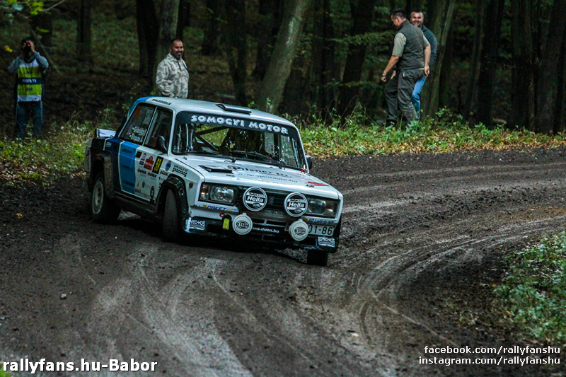 RallyFans.hu-20326