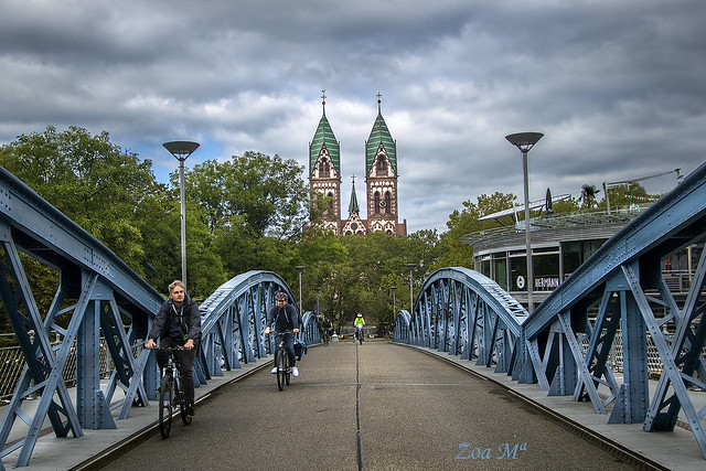 Puente de Wiwilí