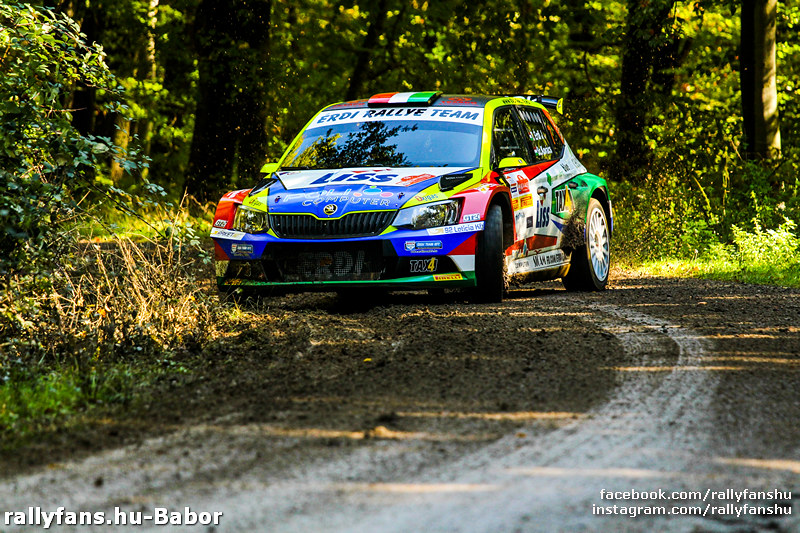 RallyFans.hu-20286