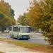 Ikarus 280.03 #JUP-949