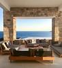 Herbstferien-Vacation-Mykonos-7465