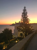 Herbstferien-Vacation-Mykonos-7481