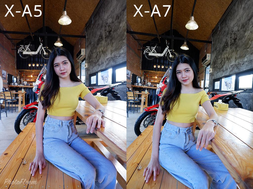 xa5-vs-xa7-skin-tone-03