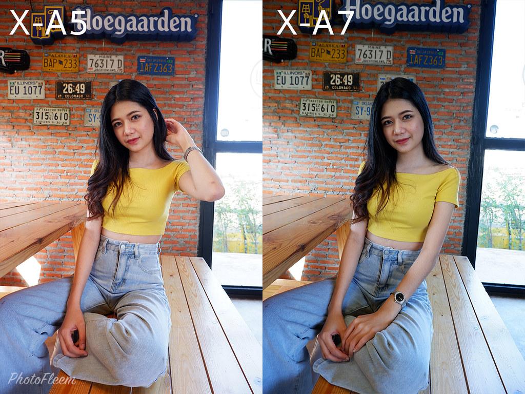 xa5-vs-xa7-skin-tone-06