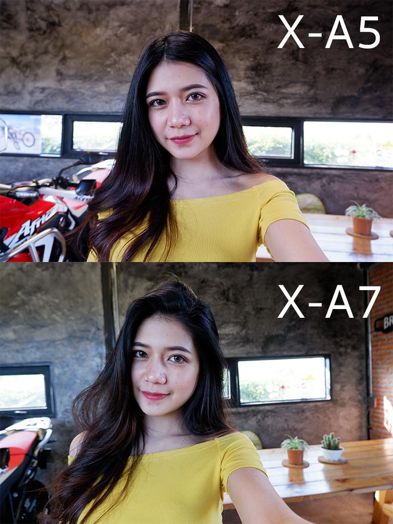 xa5-vs-xa7-skin-tone-08