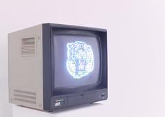 018 RCHF Tv