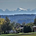 2019 Herbstwanderung Höriberg