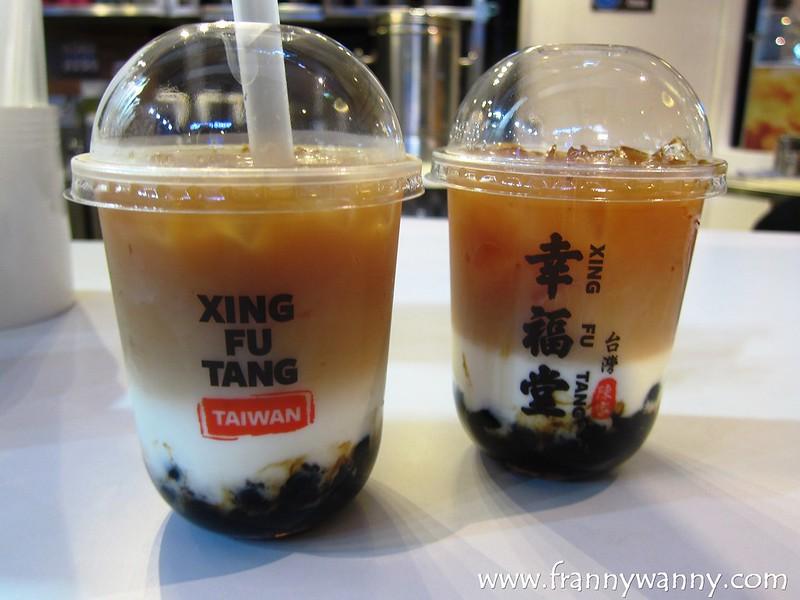 xing fu tang 6