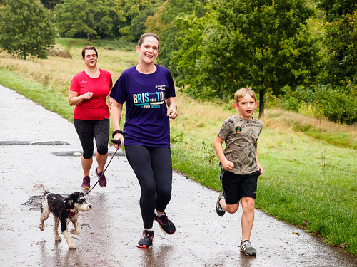 AC parkrun 20191012-252.jpg | by downsrunner