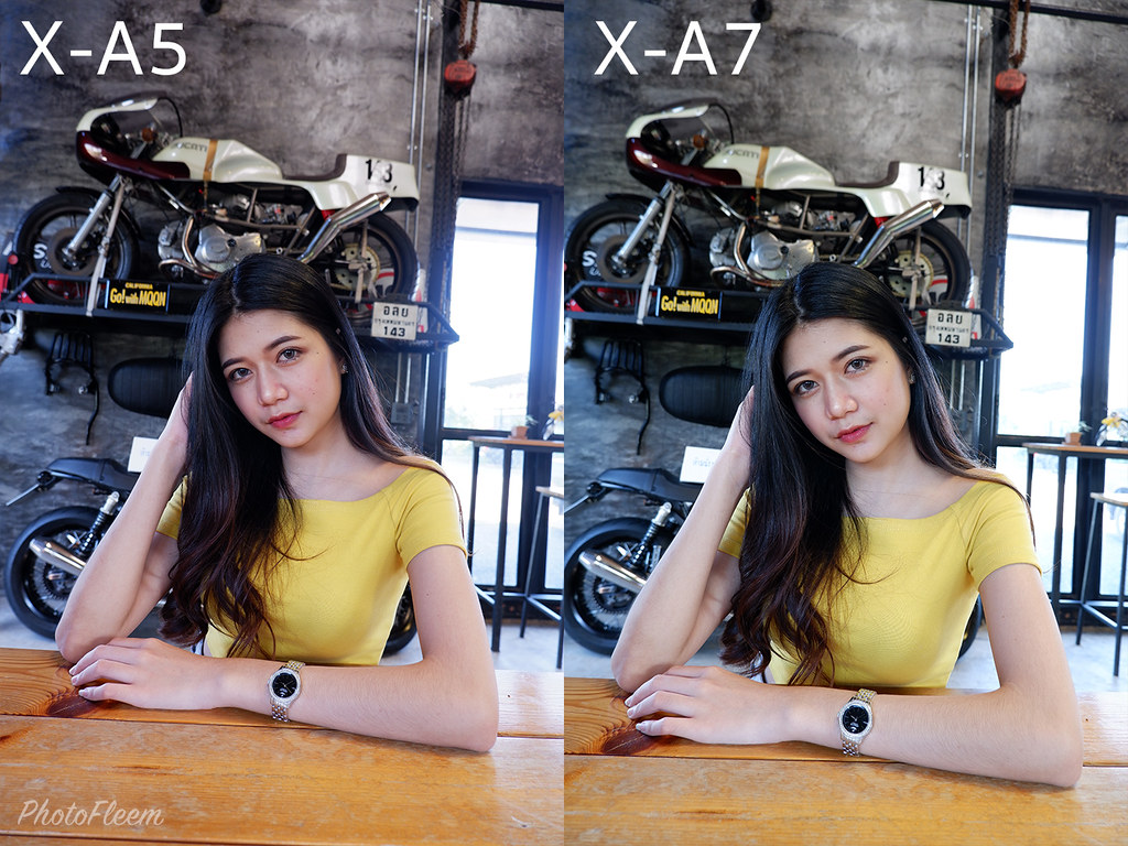 xa5-vs-xa7-skin-tone-05
