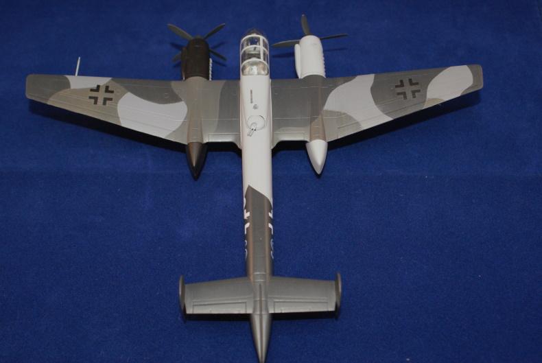 Arado Ar 204 C-02
