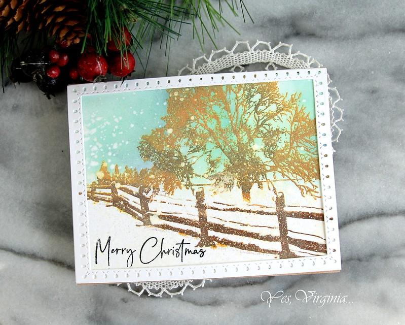 Merry Christmas -003