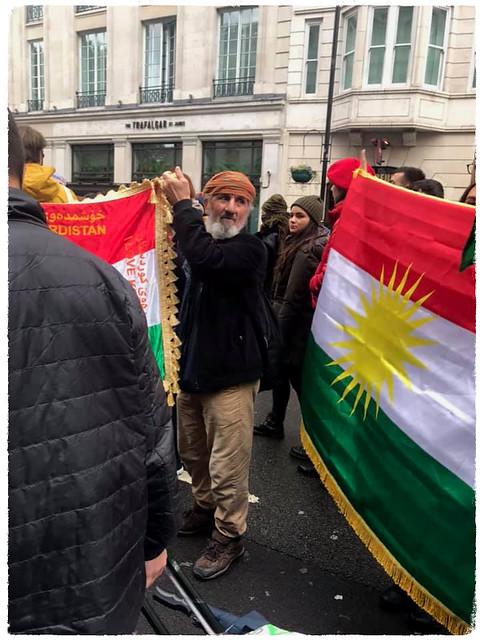Kurd u Kurdistan ...