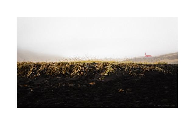 Amazing Iceland - Reynisfjara