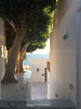 Herbstferien-Vacation-Mykonos-7474-2