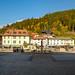 Urlaub im Schwarzwald - Tag 03 - St. Blasien