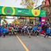 5km de la santé SSQ Assurance + Course des jeunes Méga Parc 2019