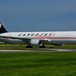 C-GXAJ (CargoJet)