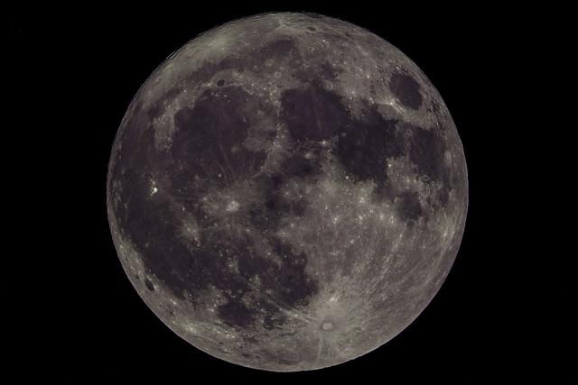 Luna 13-10-2019