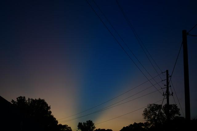 Sun Ray 3
