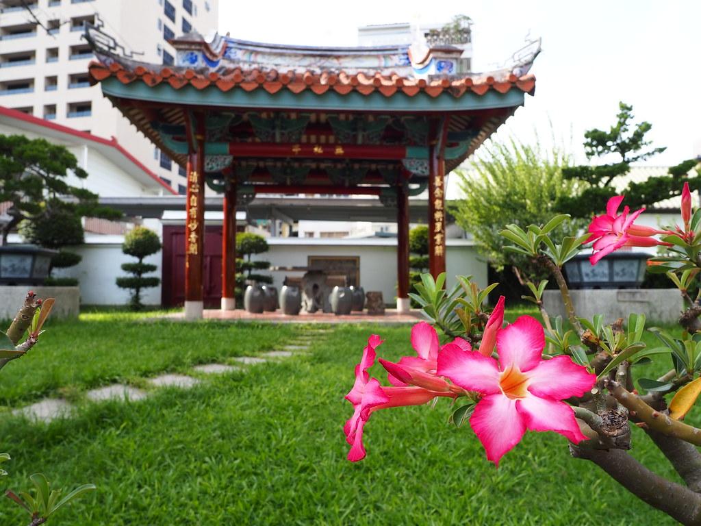 中西區城隍廟 (27)