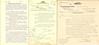 Fort Ballance fatal accident, November 4 1902