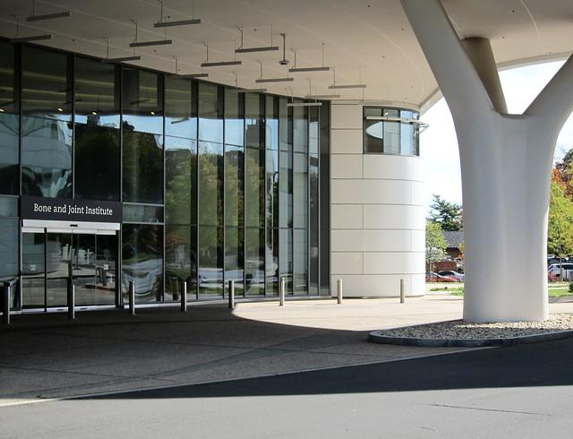 Architektur für Analphabeten / Building for the Illiterate