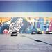 Anthony Lewellen mural