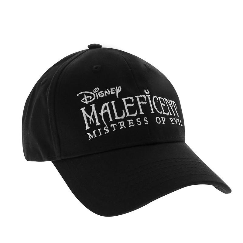 Maleficent 2_Cap