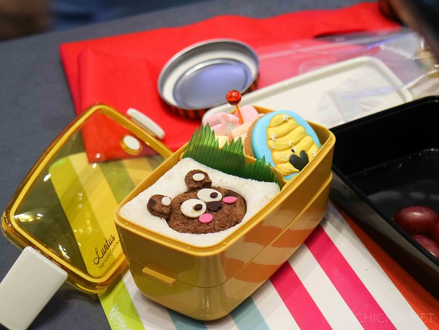 Asvel Bento Box (8 of 18)