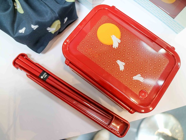 Asvel Bento Box (1 of 18)