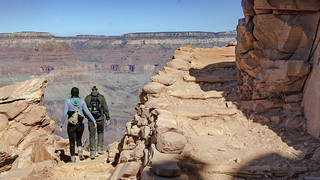 Grand Canyon National Park: South Kaibab Trail: 2740 | by Grand Canyon NPS